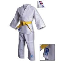 Kimono J180