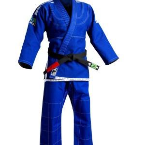 JJ450 blue - front