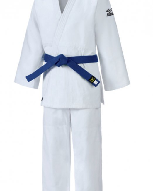 MIZ_AW18_5_EMEA_Catalogue_APPAREL incl JUDO.indd