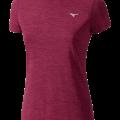 Tee-Shirt CORE