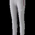 Pantalon HERITAGE