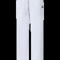Pantalon SHIAI GI