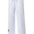 Pantalon YUSHO IJF