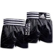 Short kick-boxing
