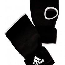 Mitaines sous-gants