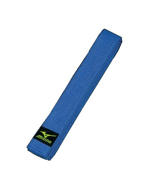 blue belt VJ11827