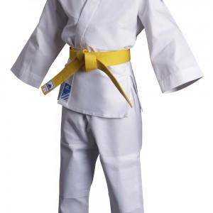 evolution-judo250