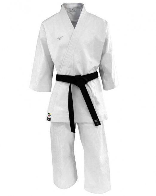 karategi-kime-kata-mizuno