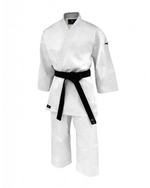 kimono-karate-mizuno-shodan