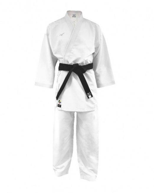 kimono-karate-toshi-mizuno2