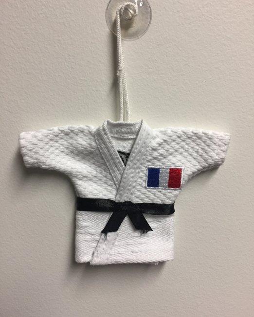 mini judogi 2